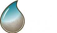 Tropical Marine Timbers